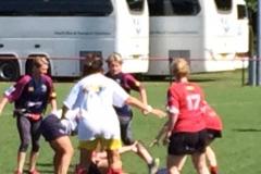 lynley rugby